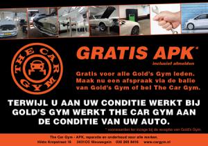 www.cargym.nl-apk-gratis-leden-goldsgym-facebook